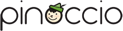 pinoccio-logo