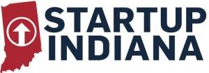 StartupIndiana_logo_small-300x106