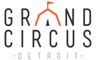 Grand Circus Paid Search Course Logo